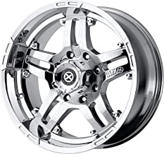 ATX AX181 18x8 5x130 50mm PVD Wheel Rim 18