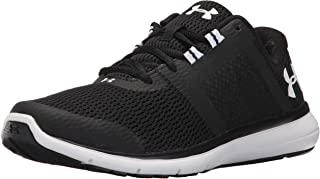 Under Armour womens Fuse FST