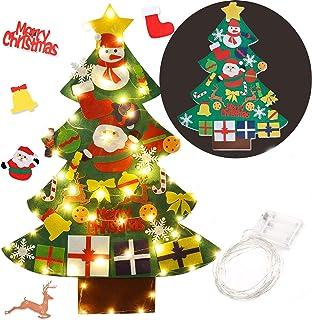 Decorazioni Natalizie 1 Euro.Amazon It 10 20 Eur Alberi Di Natale Artificiali Decorazioni Natalizie Casa E Cucina