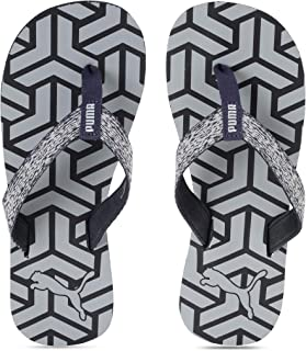 Puma Men's Camp Idp Flip-Flops