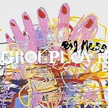 Big Mess [Explicit]