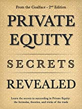 Best private equity recruiting guide Reviews