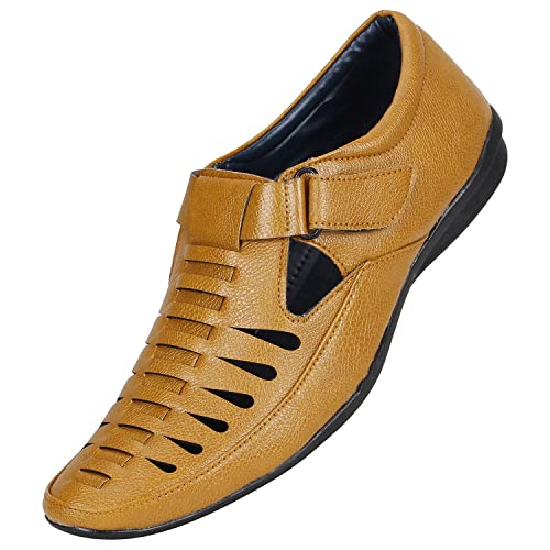 424f14ad8824 New Stylish Shoes: Buy New Stylish Shoes Online at Best Prices in ...