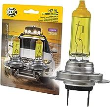 Best jetta yellow headlights Reviews