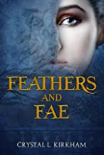 Feathers and Fae