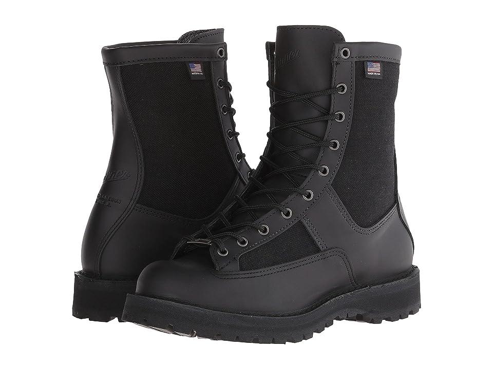 Danner Acadia(r) 8 (Black) Men