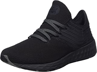 New Balance Fresh Foam Cruz Decon Men's Fresh Foam Cruz Decon Men's Running Shoes