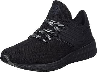 New Balance Fresh Foam Cruz Decon Men's Fresh Foam Cruz Decon Men's Running Shoes