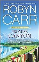 Promise Canyon (A Virgin River Novel Book 13) PDF