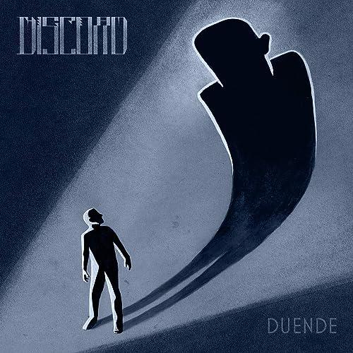 Duende de The Great Discord en Amazon Music - Amazon.es