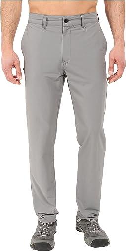 Rockaway Pants