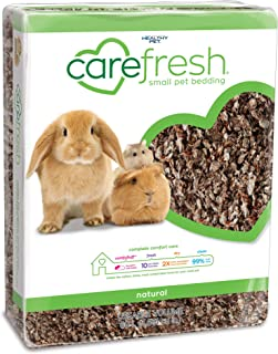 Best carefresh bedding petsmart Reviews