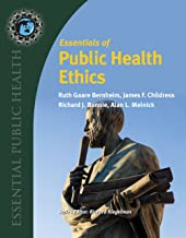 Best essentials of public health ethics Reviews