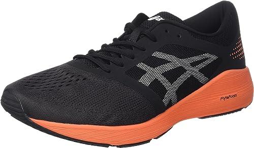 ASICS Roadhawk FF, Chaussures de Gymnastique Homme