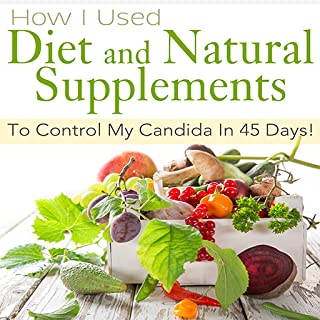 Candida - Getting Rid of Candida - Best Methods to Cleanse - Get Rid and or / Treat Candida Naturally