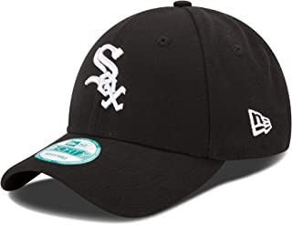 MLB Home The League 9FORTY Adjustable Cap