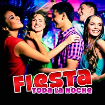 rumba dance club