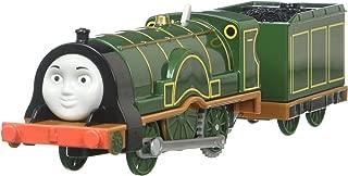 Mejor Thomas The Train Thomas And Friends de 2020 - Mejor valorados y revisados