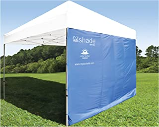 Best football game tent Reviews