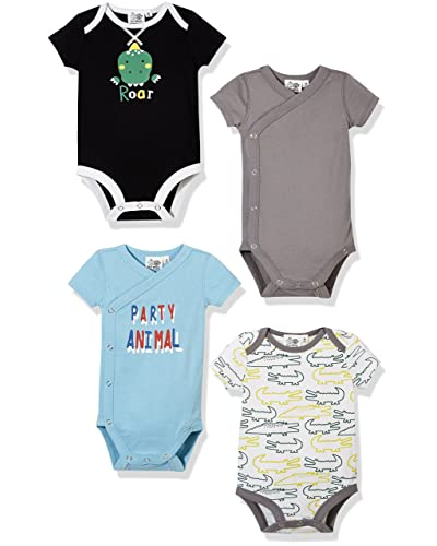 500fcbf202 Animal Print Clothing for Toddlers: Amazon.com