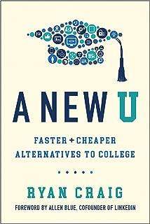 cheaper college