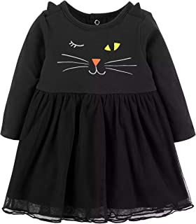 Best baby black cat outfit Reviews