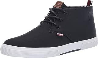 Best ben sherman mens sneakers Reviews