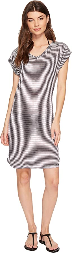 Body Glove Ella Dress Cover-Up