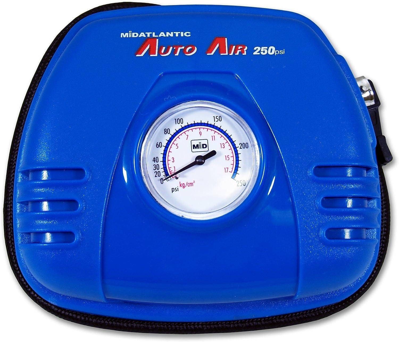 InterDynamics AA-2 12-Volt Compressor Air Super Special SALE held Auto sale