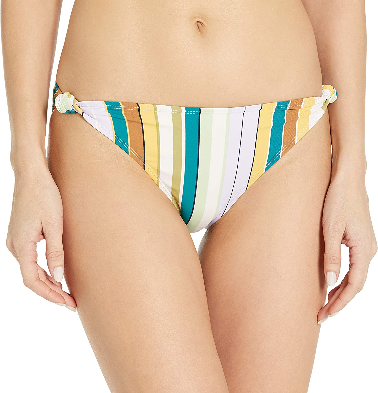 Anne Cole Women's Standard Knot Bikini Swim Bottom