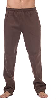 Pro Club Men`s Comfort Fleece Pant