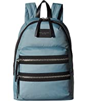 Marc Jacobs - Nylon Biker Backpack