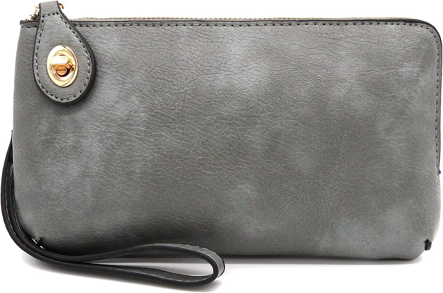 Women's Small At the price of surprise Crossbody Regular store Bag Wristlet Clutch