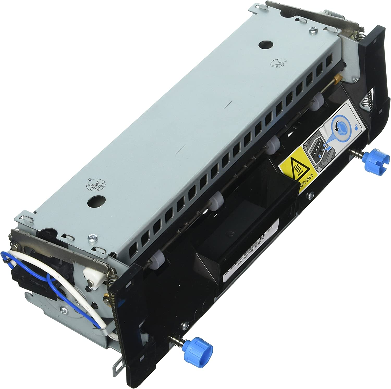 Lexmark 40X7743 Fuser Unit for MS810, MX710, MX810 Laser Printers