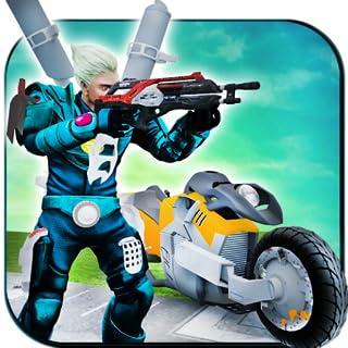 Amazon com: Real Steel: Apps & Games