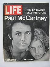 16 magazine 1971