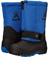Kamik Kids - Rocketw (Toddler/Little Kid/Big Kid)