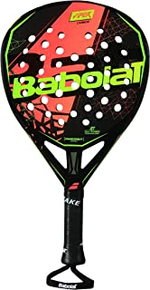 Babolat Viper Carbon Pop Tennis Paddle