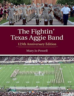 Best aggie corps of cadets association Reviews