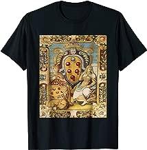 male italian renaissance clothing