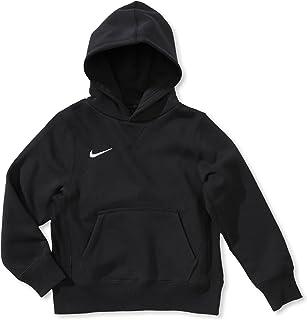 077525f388d78 Nike 456001 Sweat-Shirt à Capuche Mixte Enfant