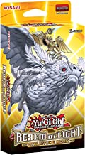 Yu-Gi-Oh! – Realm of Light Structure Deck (sealed)