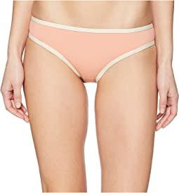 Jayden Full Swim Bottom Color Blocked
