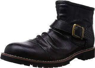 [デデス] ブーツ 5111 メンズ