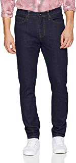 Goodthreads Men's Slim Fit Jeans