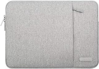 حقيبة MOSISO للكمبيوتر المحمول متوافقة مع ماك بوك برو 13-13.3 بوصة ، ماك بوك إير ، الكمبيوتر المحمول ، الكمبيوتر المحمول ،...