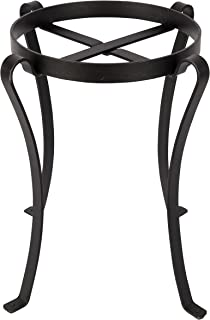 Best flower pot stand india Reviews