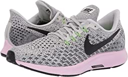 Vast Grey/Black/Pink Foam/Lime Blast