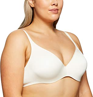 Berlei Women's Microfibre Barely There T-Shirt Bra