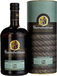Bunnahabhain Stiùireadair Single Malt Whisky 1 x 0.7 l